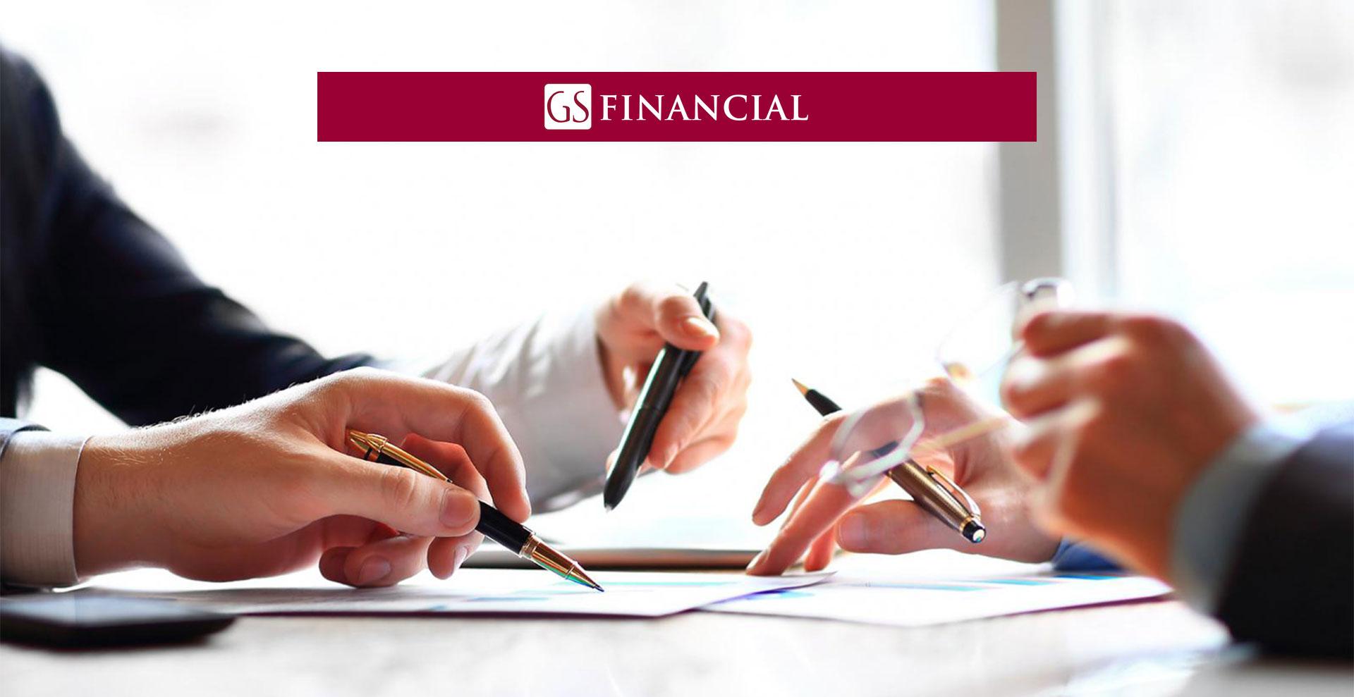 Servicios financieros cr ditos hipotecas y pr stamos con for Prestamos con hipoteca